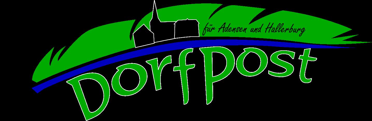 C:\Users\Bollmann\Desktop\heike\Dorfpost\Allgemeines\Dorfpost_logo.png