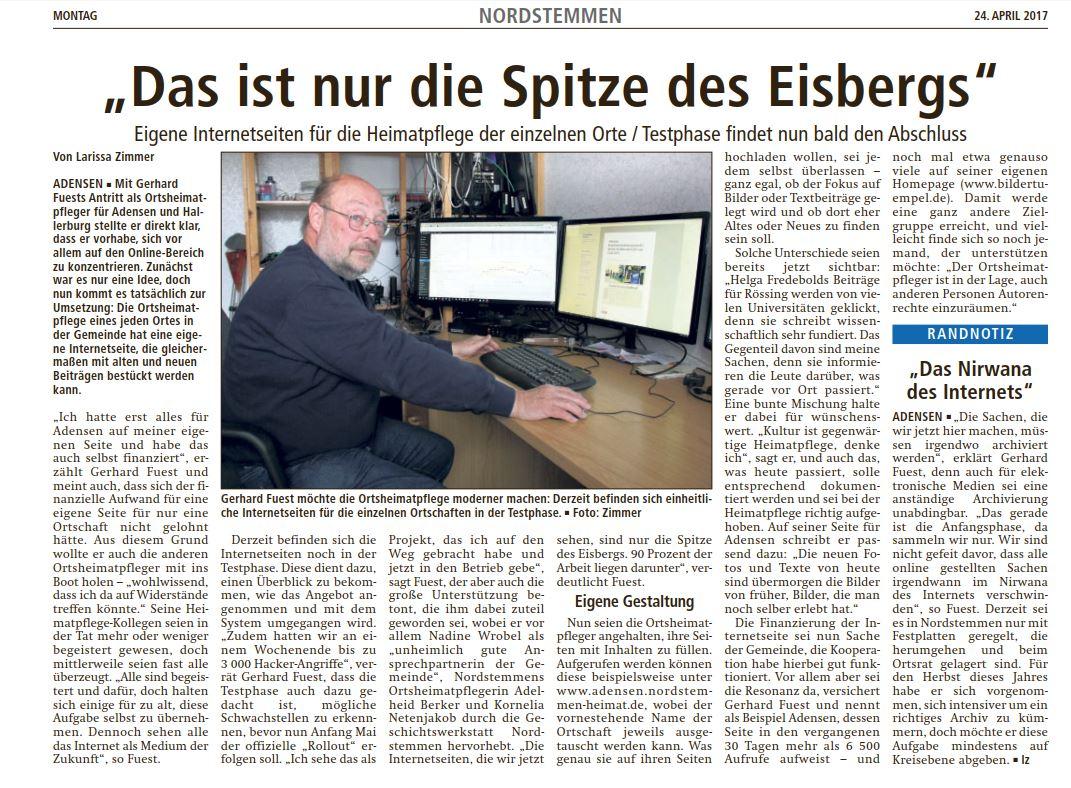 20170424_LDZ_webseite gemeinde fuest bericht