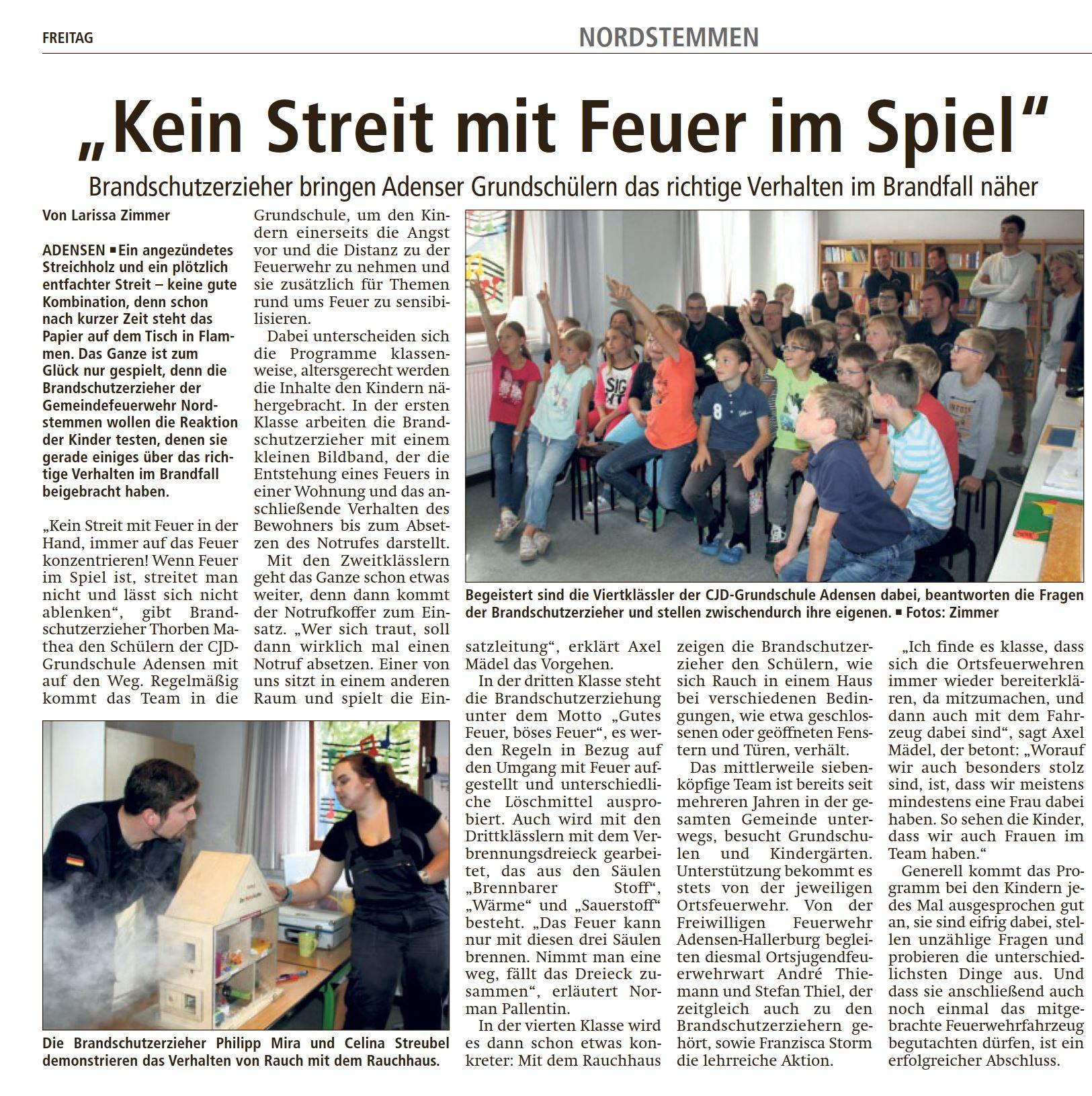 20170907_LDZ Adensen Grundschüler Branschutz