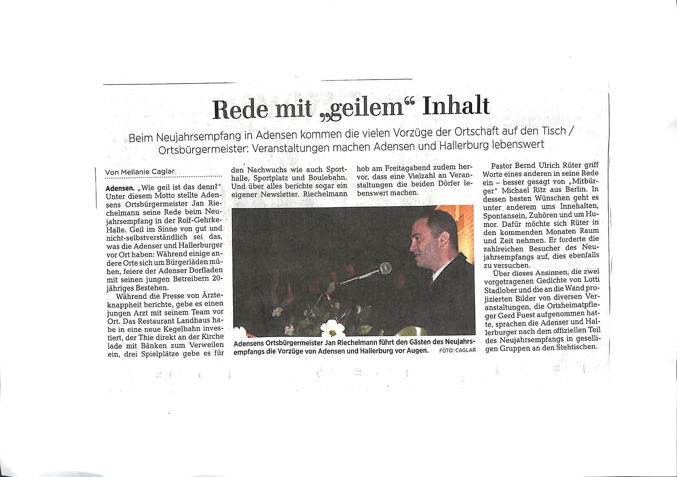 2018_01_18_09_56_13 Hildesheimer Allgemeine Zeitung