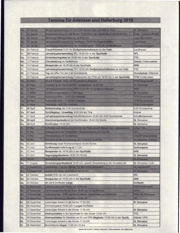 Neues Dokument aus Plustek SmartOffice PS406 #2_1