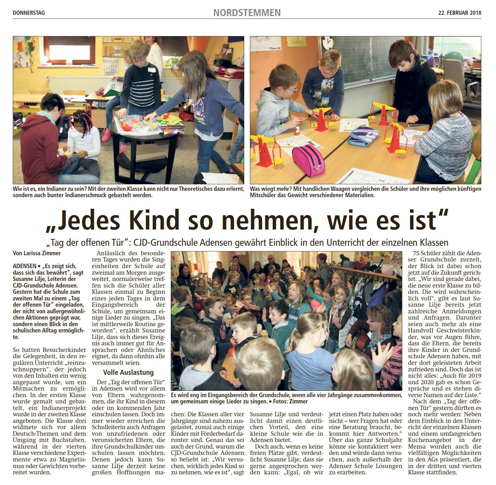 20180222_LDZ Schule Adensen