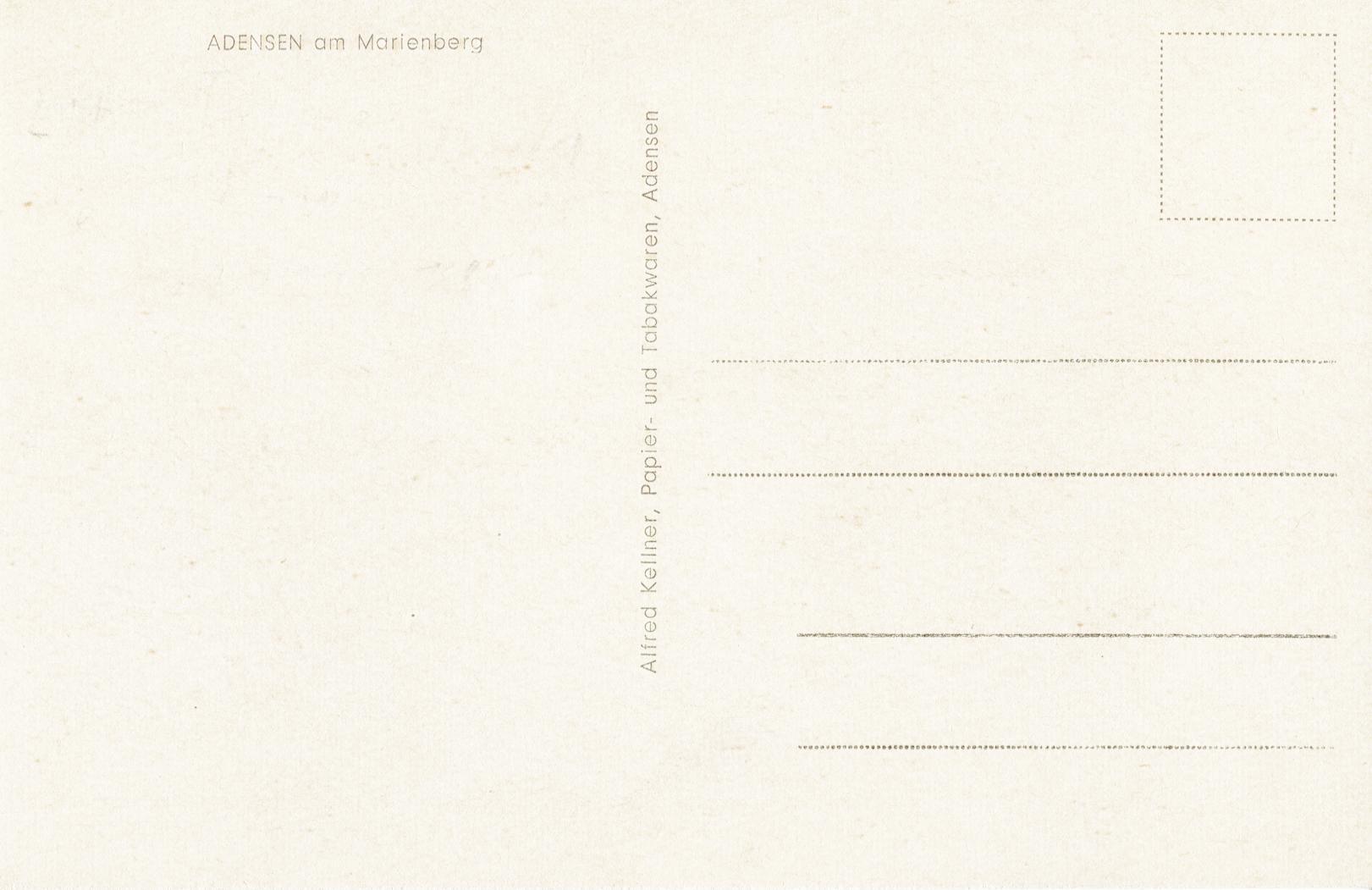 K1600_Adensen_Postkarte006