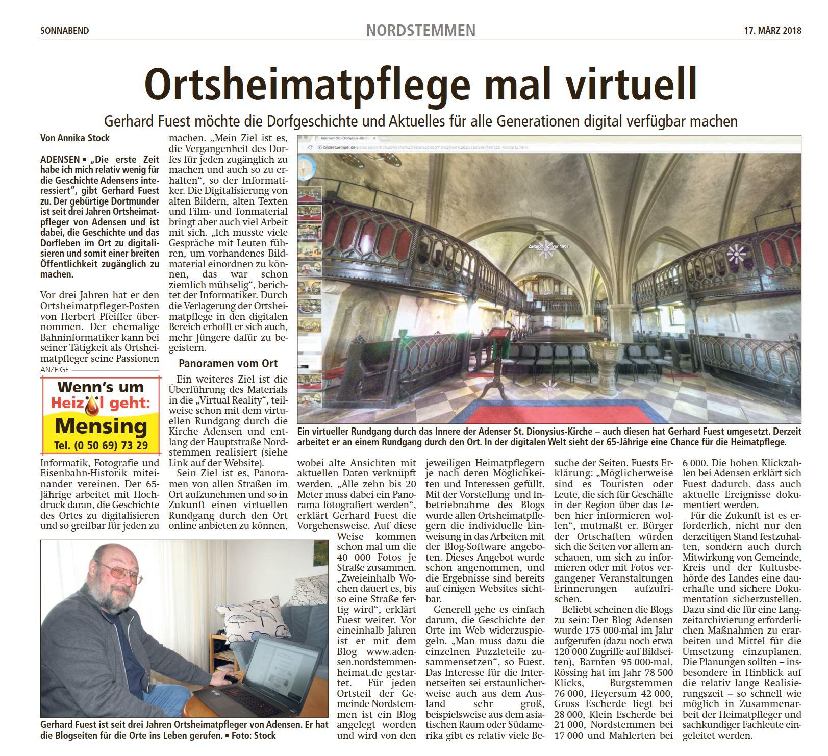 20180317_LDZ Fuest Heimatpflege digital