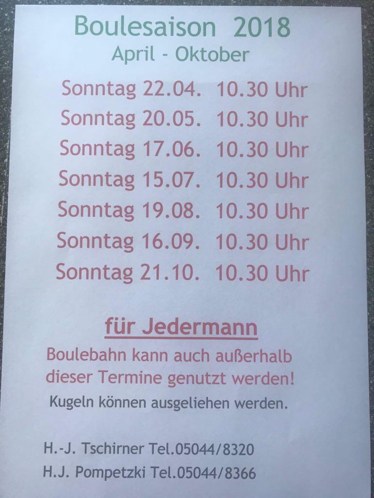 180410-01 boule hallerburg IMG-20180410-WA0001