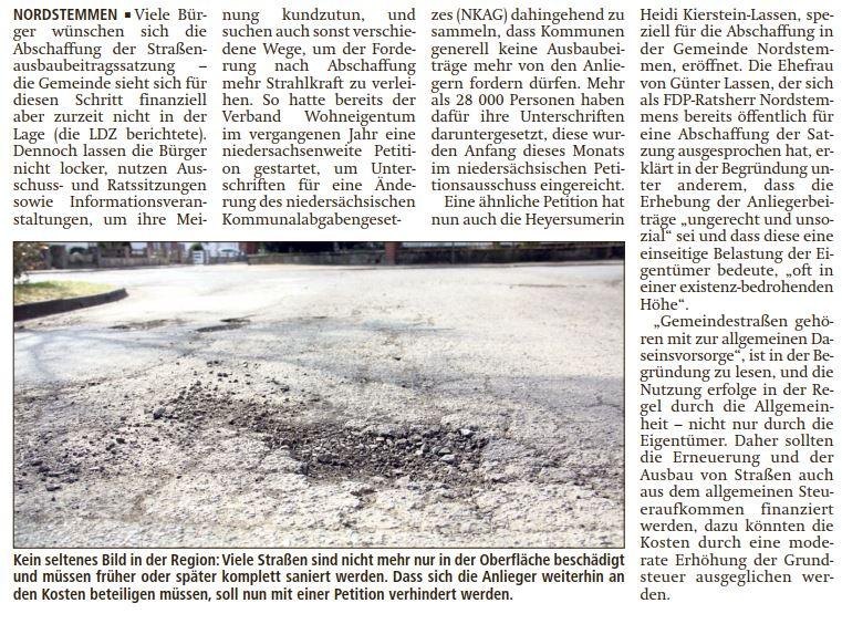 20180714_LDZ_Strassenbaubeitraege gemeinde Teil 2